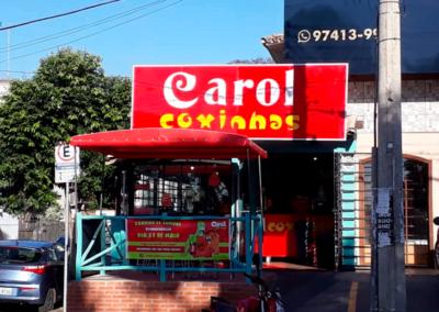 Sumaré – São Paulo