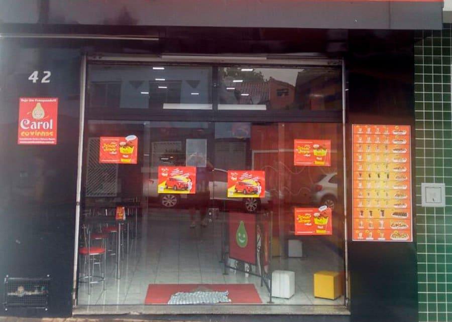 loja-fraquia-itapira-sp-2