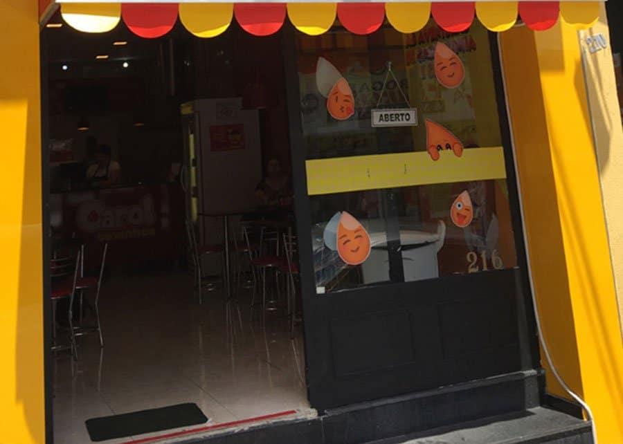 loja-fraquia-itatiba-sp-4