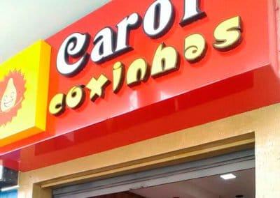 Lavras Minas Gerais