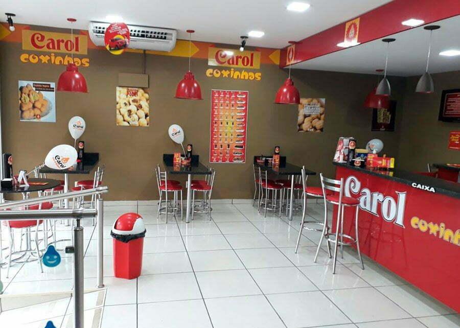 loja-fraquia-pirassununga-sp1
