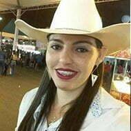 Larissa Telles