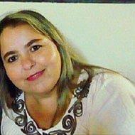 Sandra Ezequias