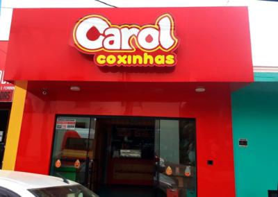 Andradas – Minas Gerais